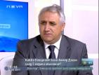 Мехмед Дикме: Морално Касим Дал не е по-чист от Ахмед Доган. И двамата носят вина за ДПС