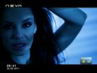 """Певицата AV за видеото към новата си песен """"Един миг"""""""
