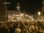 Нови протести срещу икономическата политика преди местните избори в Испания