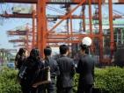 184 милиарда долара ще струва възстановяването на Япония