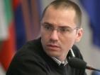 Джамбазки: Фандъкова можеше да забрани протеста