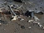 Атентат в Северозападен Пакистан, 12 убити