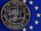Европа може още да затегне колана на Гърция