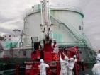 """Мощна експлозия в АЕЦ """"Фукушима-1"""""""