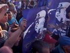 Съдът ще гледа жалбата на Младич срещу изпращането му в Хага