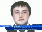 В Чечня арестуваха заподозрения за убийството на Анна Политковская