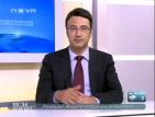 """Трайков: Текат преговори по условията за проучването на """"Шеврон"""""""