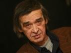 Почина големият художник и поет Георги Трифонов