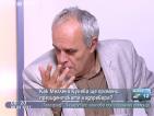 Андрей Райчев: Кунева е сигурен президент, ако отиде на втори тур