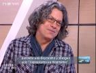 """Иван Лечев дърпа завесата за първия епизод на """"Черешката на тортата"""""""
