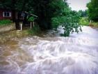 Северна и Южна Дакота застрашени от наводнения