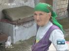 В Смолянско пенсионирането е мираж