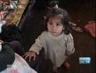 16-годишна ромка постави нов рекорд – за трети път стана майка
