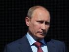 Путин обвини Запада за високите цени на горивата