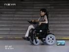 София – столица на препятствията за хората с увреждания