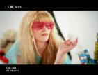 Гери Турийска – една мултифункционална блондинка