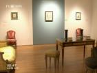 Продават картина на Микеланджело за 7.5 млн. долара