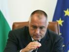 Борисов ще е кандидат-президент не на тези, а на следващите избори