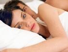 5 признака, че жената лъже в леглото