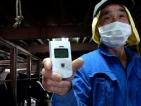 Япония може да спре всичките си реактори до април 2012