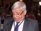 Ангелов: НАТО трябва да продължи да защитава гражданите на Либия