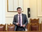 Дянков: Не се справяме с кризата... Това са празни приказки