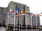 Нов транш за Атина ще има, ако се спазват условията за икономии