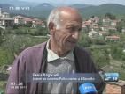 Заради закриването на болницата в Рудозем хора по селата сами си бият инжекции