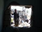 Петима наши войници отиват в операцията на НАТО в Либия