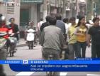 Урок от Китай: Как там се справят със задръстванията