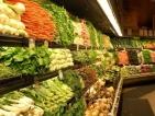 В Русия: Вносът на зеленчуци от ЕС ще бъде възстановен при определени условия