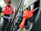Цените на петрола започнаха да спадат