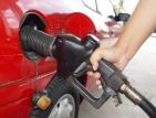 Ще паднат ли цените на горивата заради по-евтиния петрол?