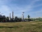 Обсъждат цената на природния газ