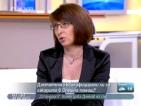 И. Георгиева: Не е проблем, че един лекар без специалност започва работа в Спешна помощ