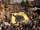 Турската опозиция ще бойкотира новия парламент