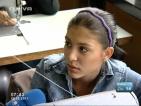 Да бъде ли въведена задължителна квота за прием на ромски деца във всяко училище?
