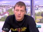 """Успехи и аплодисменти за най-новия български филм """"Кецове"""""""