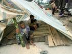 Земетресение от 5.6 разтърси Индонезия