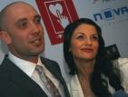 """""""Love.net"""" с международна премиера на Московския филмов фестивал"""