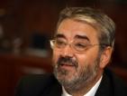 Семерджиев: Парното скочи, защото през април цената му се запази