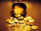 Откриха несметни съкровища в древен храм в Индия