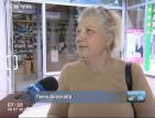 Жена плаща за лекарство по Здравната каса заради недоразумение