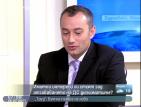 Николай Младенов: Имоти зад граница ще се продават, само ако са разход за държавата
