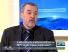 """Институтът за модерна политика: Три на релси за кабинета """"Борисов"""""""