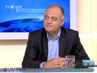 Атанасов: Политическите покровители на братя Галеви са изгубили позиции