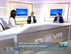 Николай Пехливанов: Имаме най-лошия и разпадащ се сграден фонд