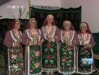 Как жителите на смолянското село Буйново сами си направиха музей?