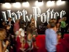 """""""Уорнър Брос"""" е спечелила 21 млрд. долара от Хари Потър"""
