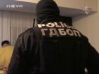 """21 от задържаните при операция """"Шок"""" остават в ареста"""